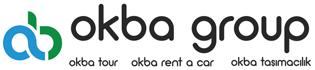 Okba Tour | Rize Günübirlik Turlar